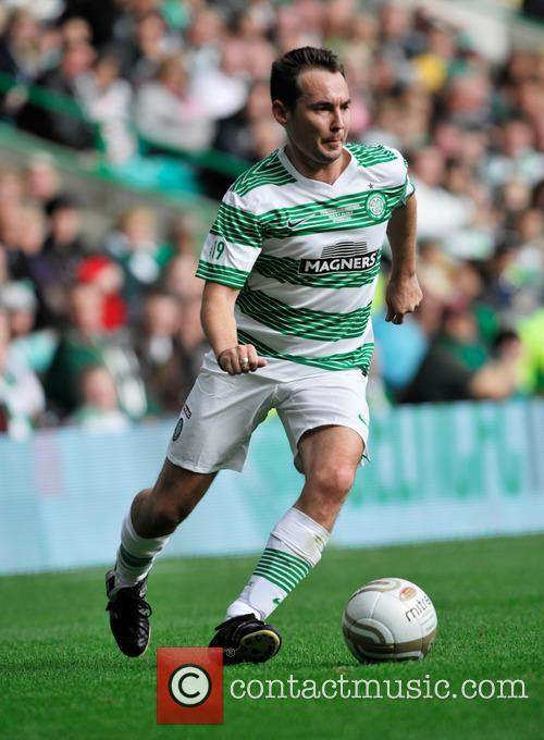 martin compston stiliyan petrov legends charity football 3855806