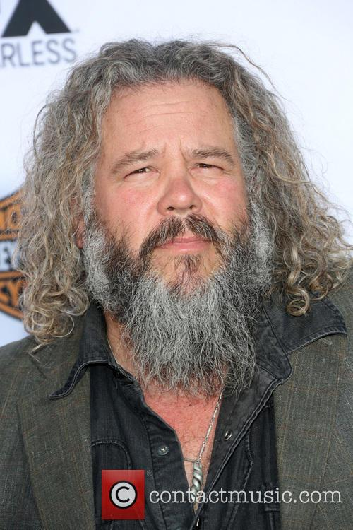 mark boone junior fxs sons of anarchy 3855447