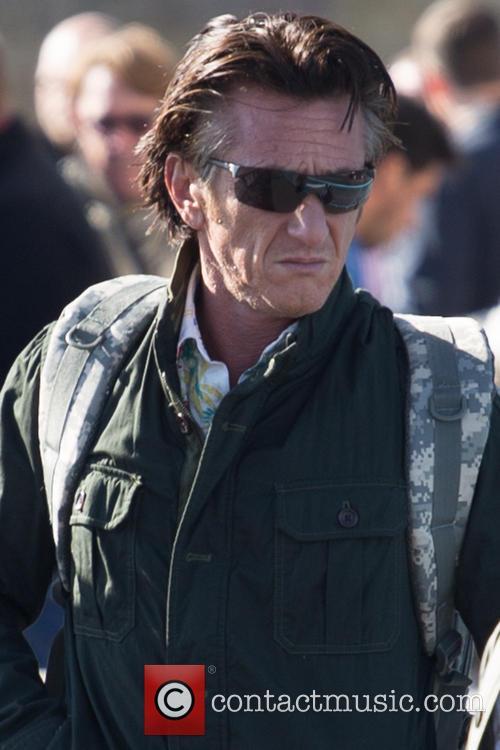 Sean Penn 12