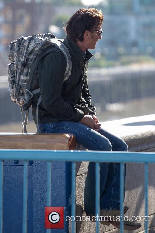 Sean Penn 18