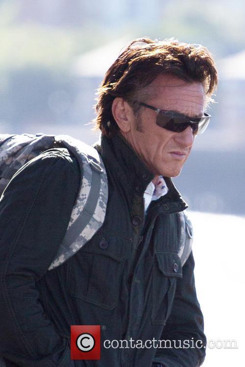 Sean Penn 20