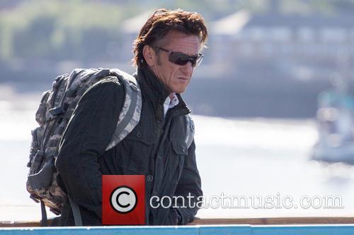 Sean Penn 22