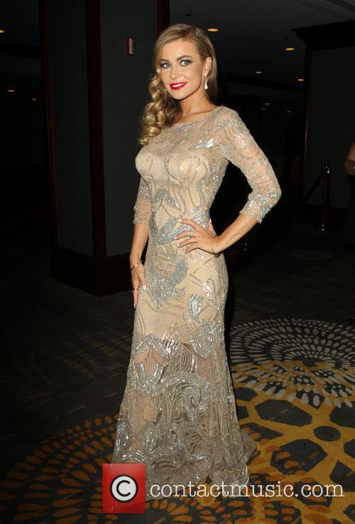Carmen Electra 8