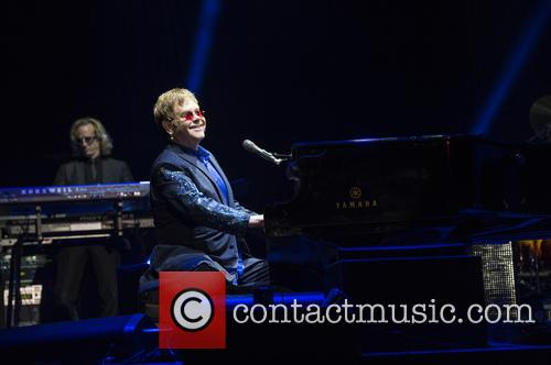 elton john bestival isle of wight 3857834