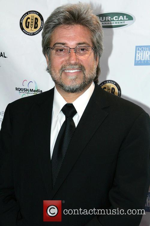 Greg Russell 2