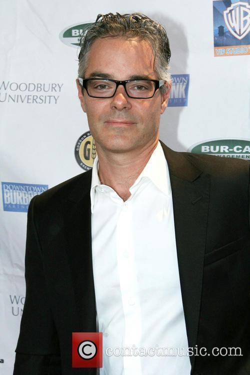 Marco Beltrami 1