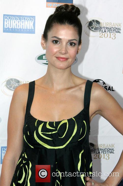 Tiffany Brouwer 10