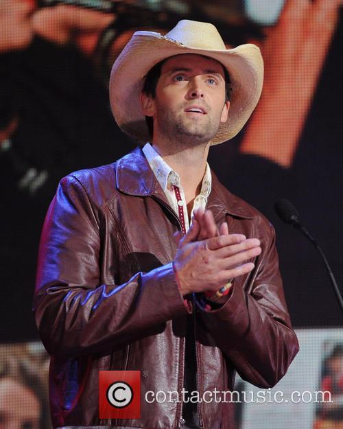 Dean Brody 6