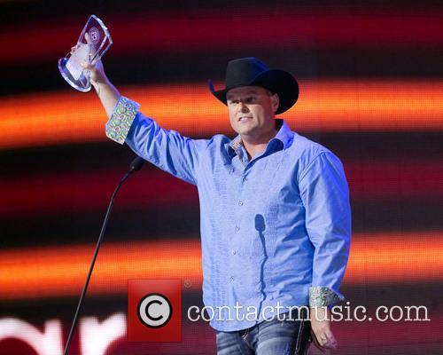 CCMA Awards 2013