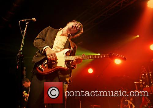 Pete Doherty 13