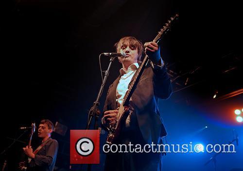 Pete Doherty 17