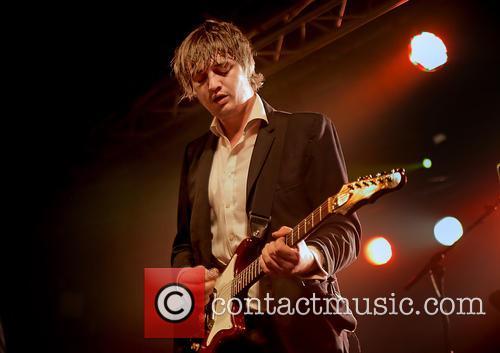 Pete Doherty 24