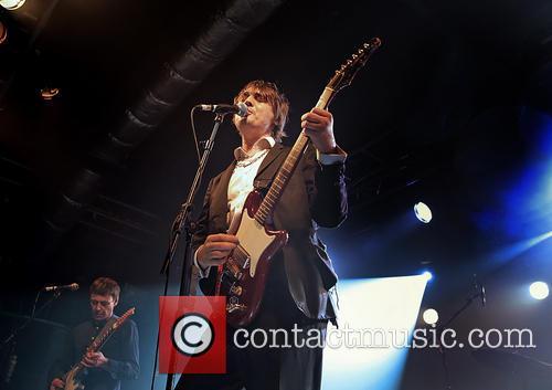 Pete Doherty 26