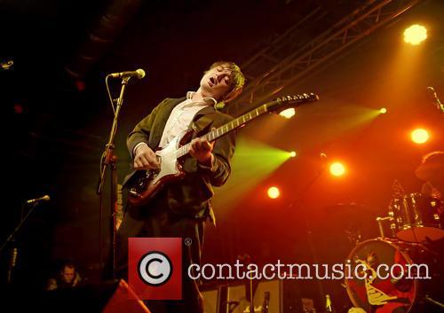 Pete Doherty 36