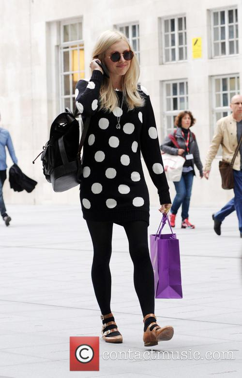 Fearne Cotton 1