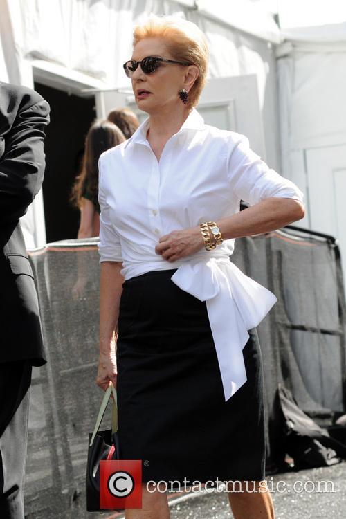 Carolina Herrera 1