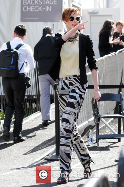 coco rocha new york fashion week  3857101