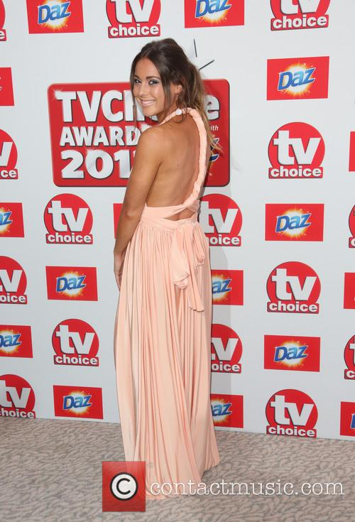 Louise Thompson 7
