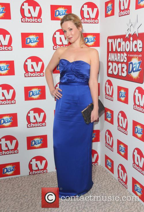 Amy Beth Hayes 2