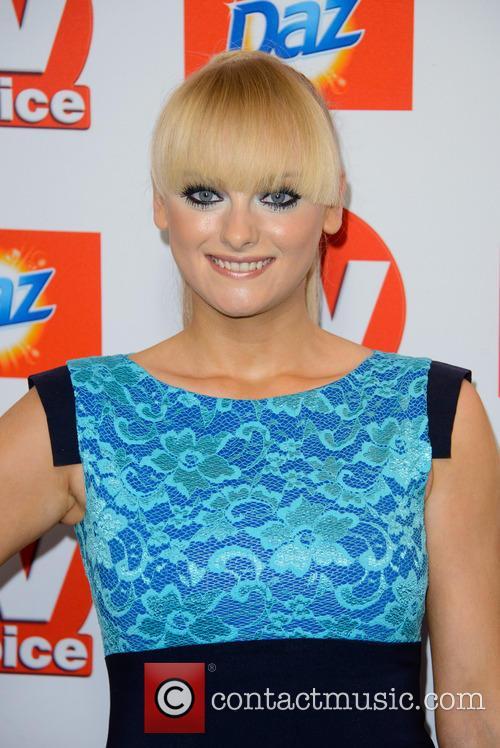 Katie Mcglynn 1