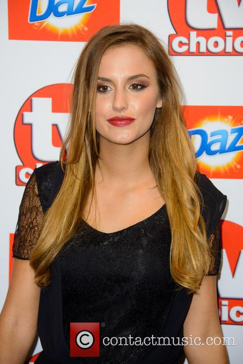 Lucy Watson 11
