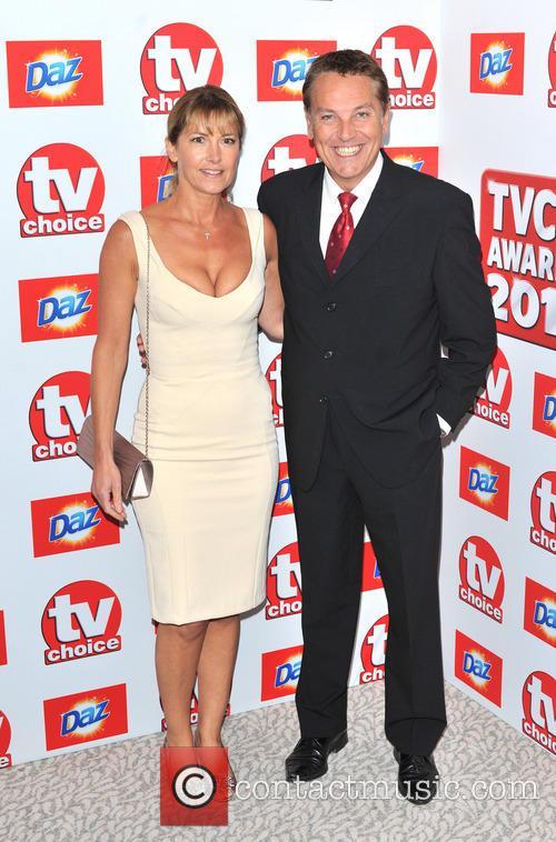 Brian Conley and Anne-marie Conley 3