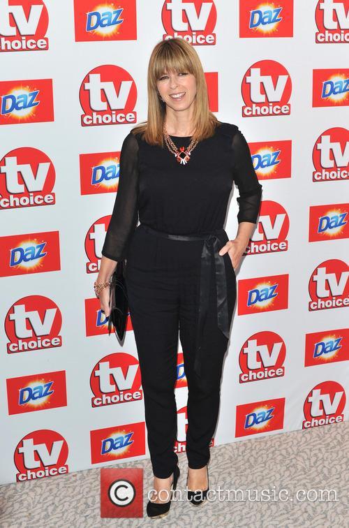 Kate Garraway 15