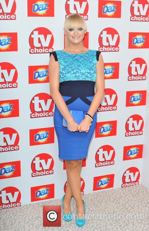Katie Mcglynn 5