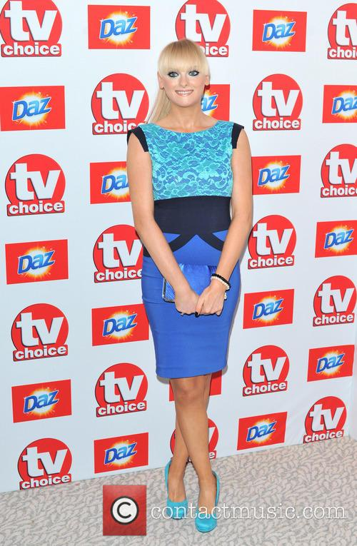 Katie Mcglynn 6
