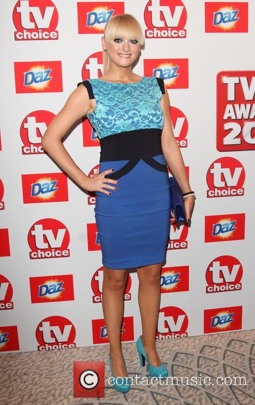Katie Mcglynn 7