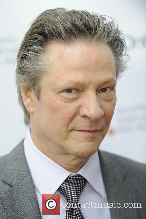 chris cooper august osage county tiff 3858955