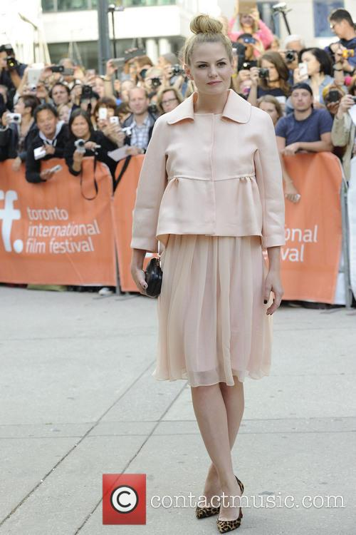 jennifer morrison august osage county tiff 3858964
