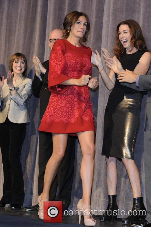 julia roberts august osage county tiff 3858948