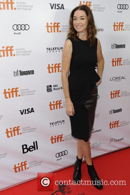 August Osage County - TIFF 2013 Red Carpet Arrival