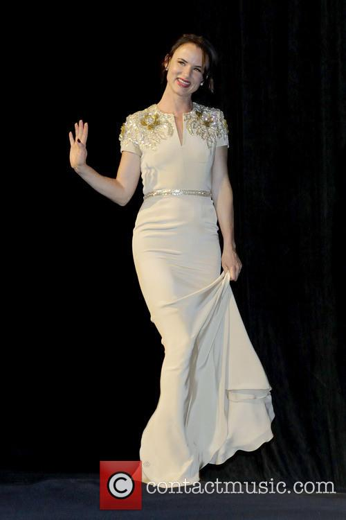 Juliette Lewis 5
