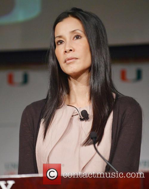 Lisa Ling 8
