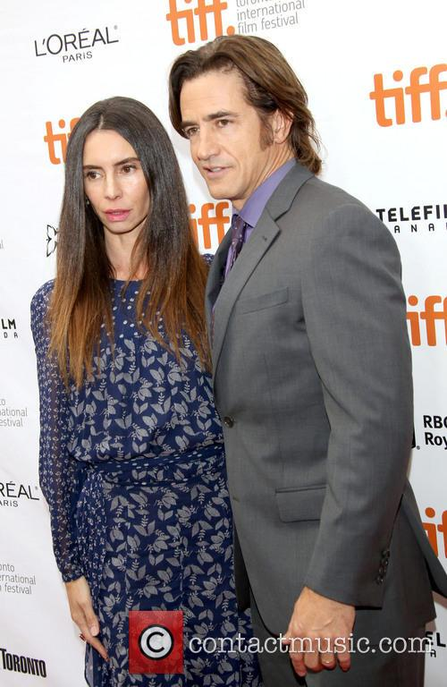 TIFF - 'August: Osage County' - Premiere