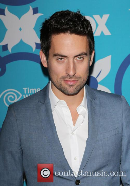 Ed Weeks, The Bungalow