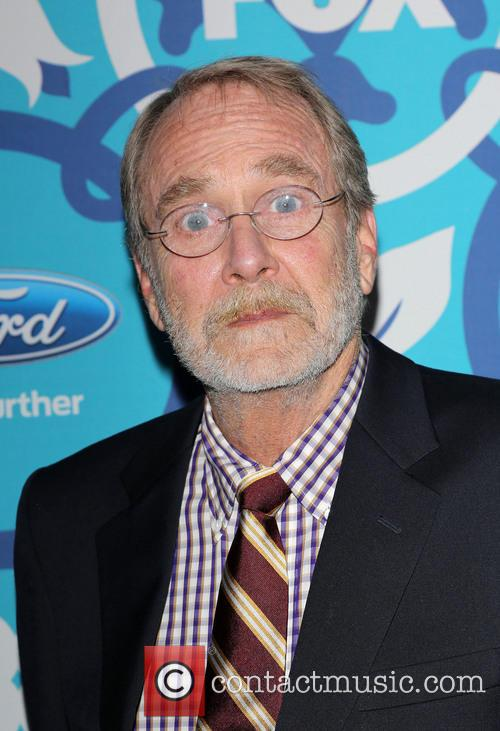 Martin Mull, The Bungalow