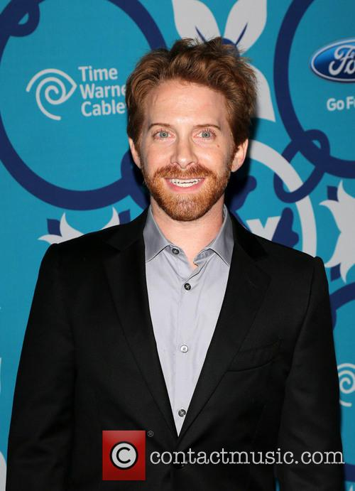 Seth Green, The Bungalow