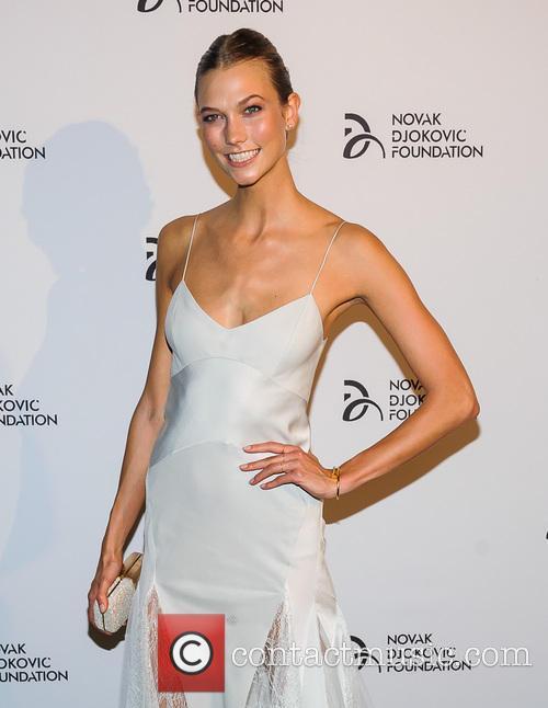 Candice Swanepoel 2