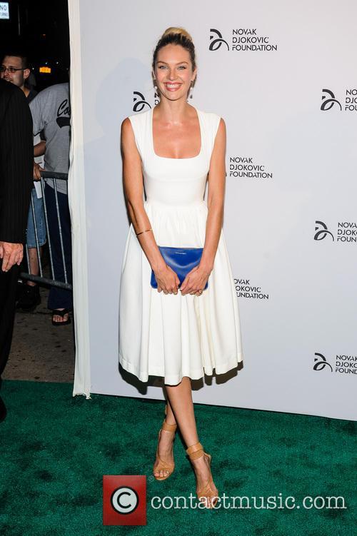 Candice Swanepoel 7