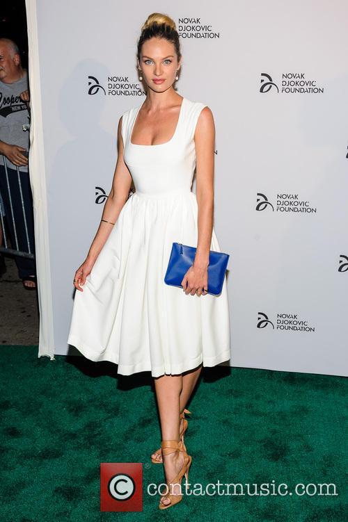 Candice Swanepoel 8