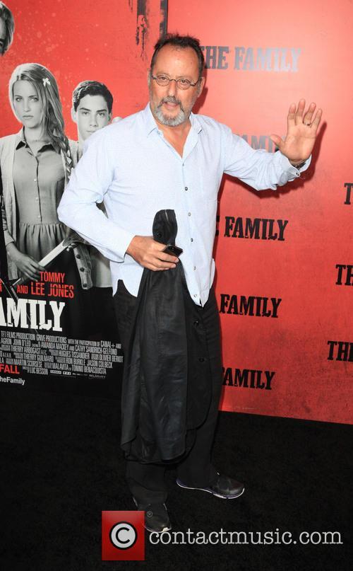 Jean Reno 3