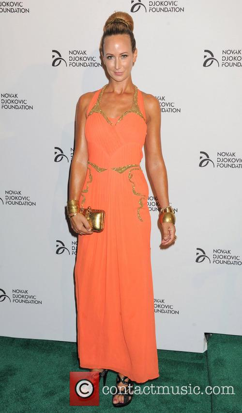 Lady Victoria Hervey 3