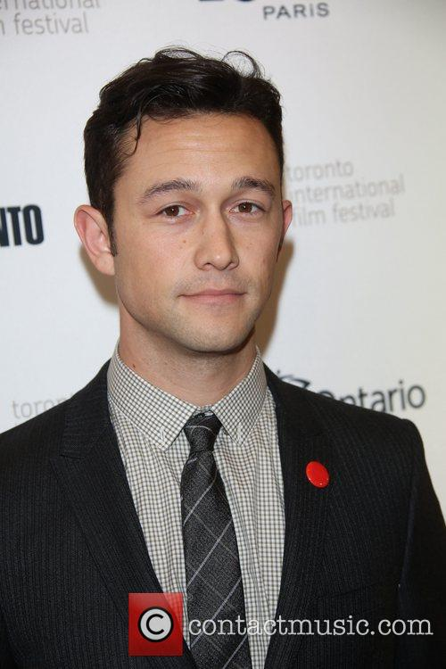 Gordon Levitt 2