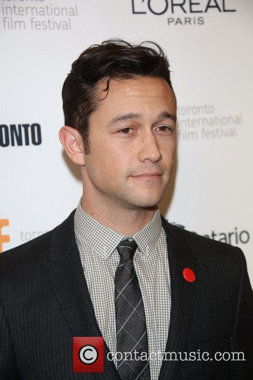 Gordon Levitt 1
