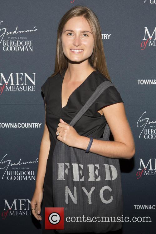 Lauren Bush 2