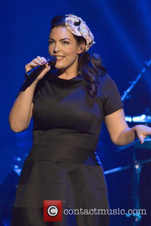 Caro Emerald, Royal Concert Hall
