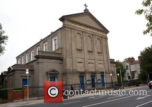 Church Of The Three Patrons and Rathgar 8